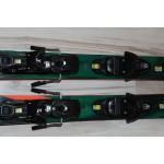 015  ATOMIC VANTAGE 85 ,  L173cm, R17m