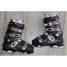 0076  Нови ски обувки NORDICA Belle Pro X, 26.5,  EU 41.5, 310mm, flex 95