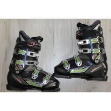 0081  Нови ски обувки NORDICA Cruise Nfs, 27,  EU 42, 315mm, flex 90