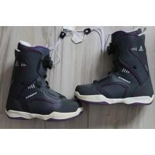 8513  НОВИ сноуборд обувки FireFly 26  - 41