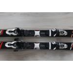 0827 ROSSIGNOL HERO Elite Short Turn Ti, L166cm, R13m