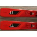01170 ATOMIC Redster Ti,  L170cm, R14m - 2019
