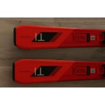 0118 ATOMIC Redster Ti,  L163cm, R13m - 2019