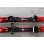 01171 ATOMIC Redster Ti,  L170cm, R14m - 2019