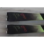 06291  FISCHER RC4 Pro Ti, L170cm, R15m