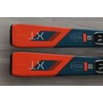 0146 ATOMIC Redster XT,  L165cm, R15m