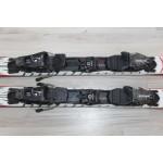 07560 NORDICA GT, L152cm, R12m