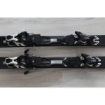 0524 SALOMON X RACE SC GS, L170cm, R15m