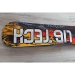 813 Snowboard  Lib Tech TRS    157cm