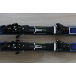 0510  SALOMON S RACE SHOT GS, L175cm, R17m - 2020