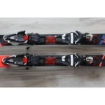 08100 ROSSIGNOL HERO Elite Long Turn Ti, L177cm, R18m - 2020