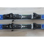 0511  SALOMON S RACE SHOT GS, L170cm, R16m