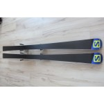 0511  SALOMON S RACE SHOT GS, L170cm, R16m - 2020