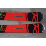 0815  ROSSIGNOL HERO Elite Short Turn Ti, L162cm, R12m - 2020