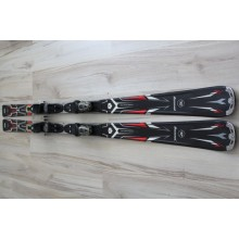 086  Rossignol Pursuit, L170cm, R14m