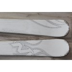 0793  NORDICA Cinnamon girl, L152cm, R12m