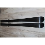 08640  Rossignol Pursuit, L163cm, R12m