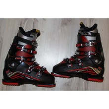 11370 SALOMON Performa, 29 - 29.5  EU  45, 336mm, flex 90