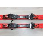 012  ATOMIC Redster Ti,  L149cm, R11m - 2019