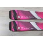 0140 ATOMIC Cool Minx,  L148cm, R12m