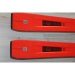 0050 ATOMIC VANTAGE 79 Ti,  L163cm, R15.1m - 2019