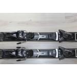 05222  SALOMON S MAX W 10, L160cm, R14m - 2019