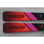 0213 VOLKL DEACON 74,  L178cm, R17m - 2019