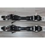 0240  VOLKL RACETIGER RC UVO,  L170cm, R16m - 2019
