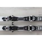 023  VOLKL RACETIGER SC UVO,  L160cm, R13.1m