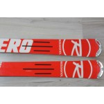 08201 ROSSIGNOL HERO Elite Long Turn Ti, L180cm, R19m