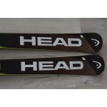 031 Head Supershape i Speed,  L177cm, R14.9m - 2019