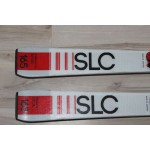 071  NORDICA Dobermann SLC, L165cm, R13m - 2019