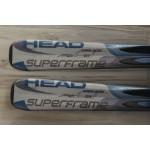 0320 Head  SuperFrame,  L156cm, R12.5m