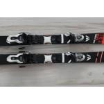 0829  ROSSIGNOL HERO Elite Short Turn Ti, L156cm, R11m