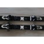 08250  ROSSIGNOL HERO Elite Short Turn Ti, L171cm, R14m