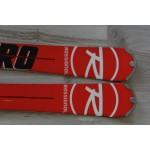08260 ROSSIGNOL HERO Elite Short Turn Ti, L166cm, R13m