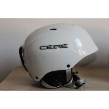 9929 Каска Cebe размер S 52-55см